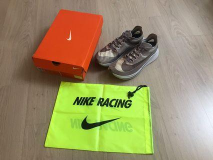 Nike zoom fly sp 芝加哥 us12 二手