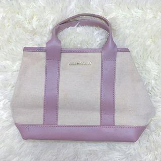 Jill Stuart bag from Japan #rayathon50