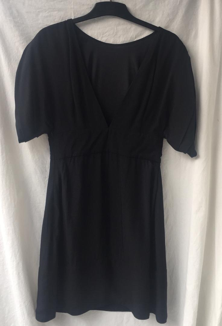 Authentic RED VALENTINO dress