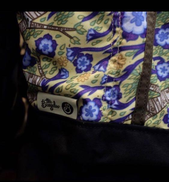 Gregory 26L Daypack Bungaloo花