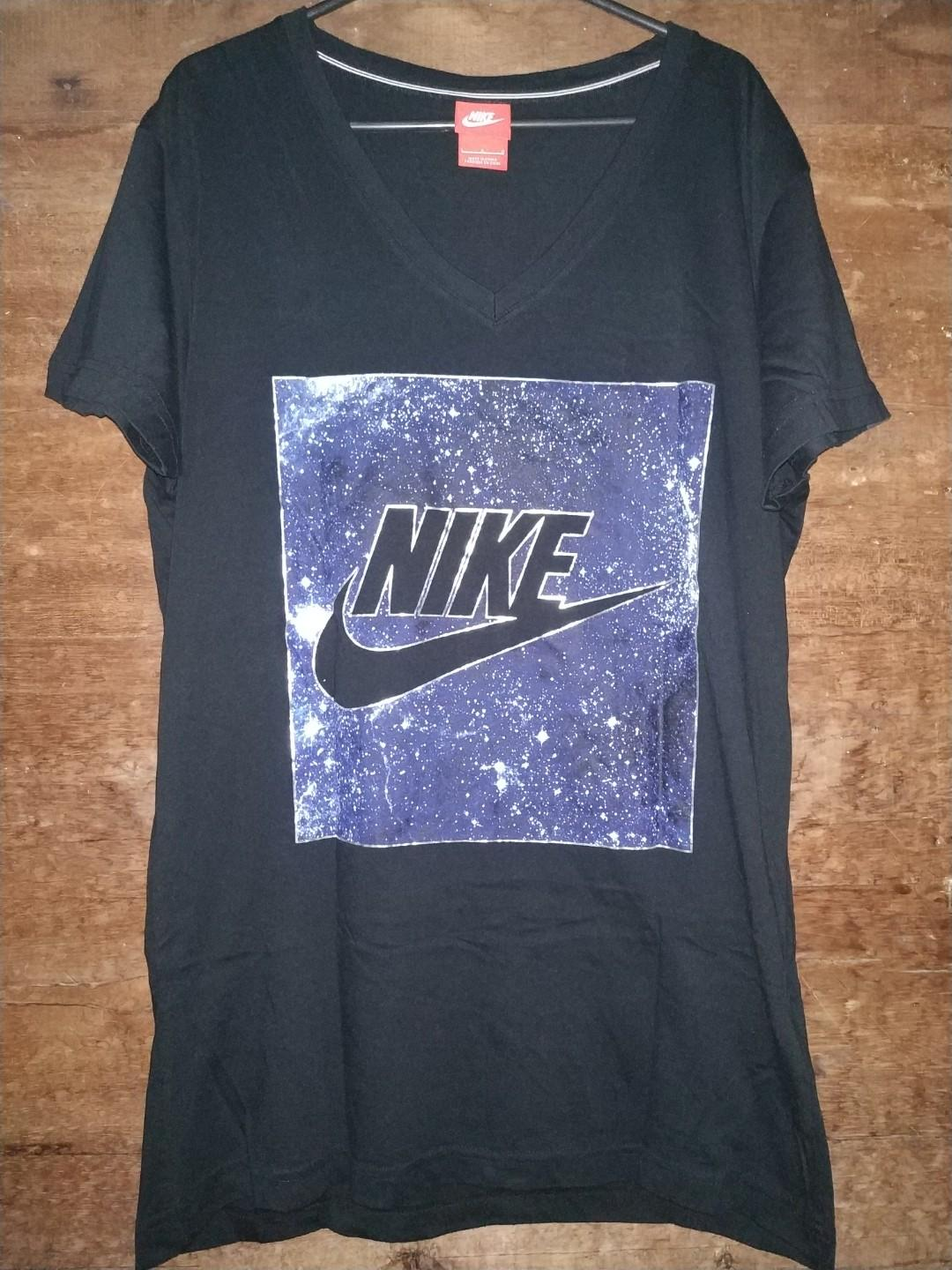 vast selection release date: new lower prices Kaos T Shirt Nike Mercurial Cristiano Ronaldo ( CR7 ), Men's ...