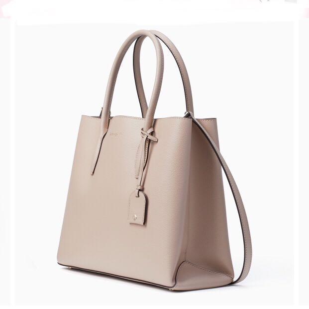 size 7 search for authentic latest style Kate Spade Satchel Bag, Women's Fashion, Bags & Wallets ...
