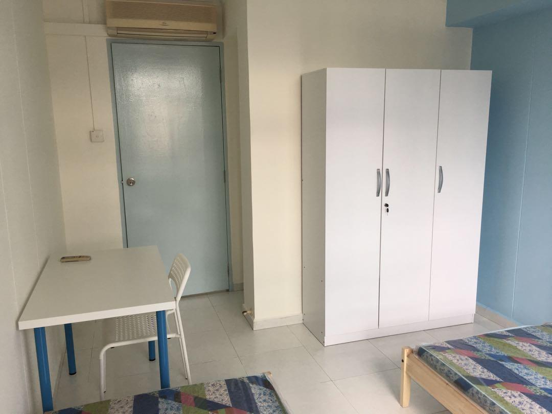 🏠Room for Rent at Woodlands
