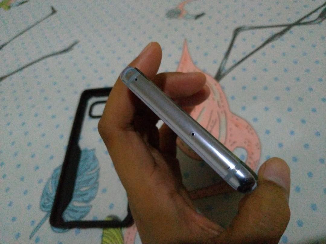 Samsung note 8 tt iphone 7 ipad air 2 mini 4