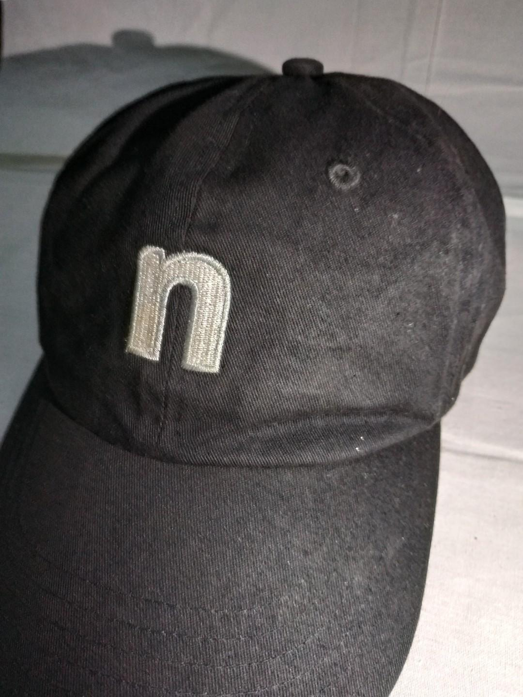 Topi nordhen basic