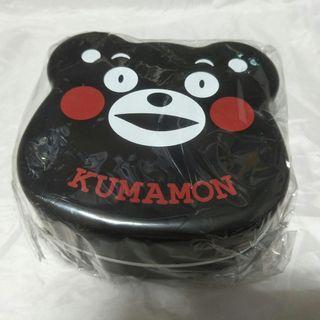 🚚 全新熊本熊可微波餐盒/便當盒