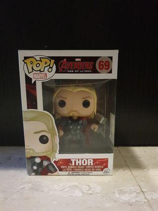 Funko POP! Thor