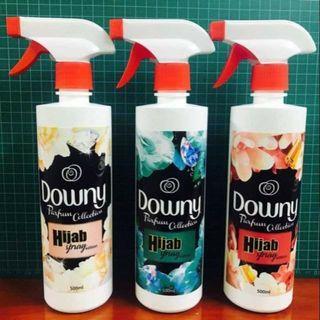 Downy Fabric Spray - 500ml