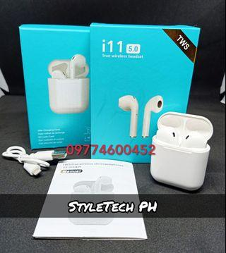 I11 airpods apple airpods copy best seller!