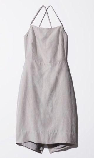 Wilfred Avaline dress