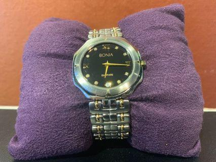 Bonia Ladies Watches