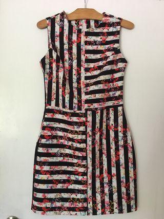 British dress size 36 (medium)