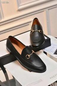 Gucci shoes size 35-40 Authentic Grade Quality