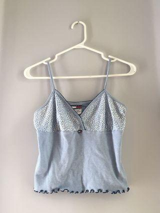 Tommy Hilfiger Cami Top