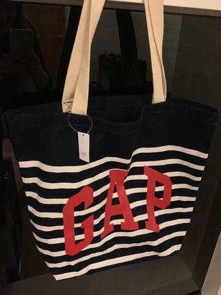 Tote Bag Gap
