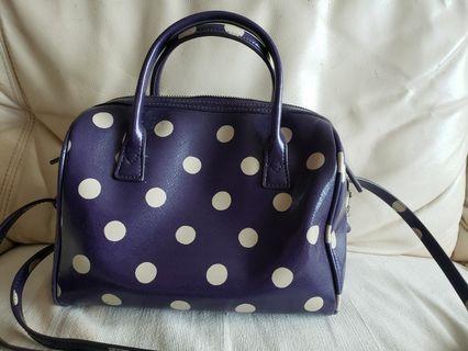 Cath Kidston hand bag