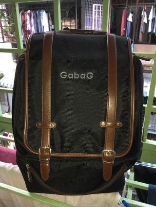 Gabag Thermal Bag