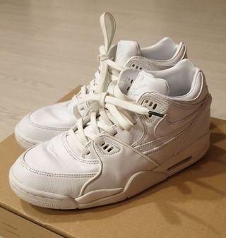 🚚 Original Nike Air Lab Sneakers