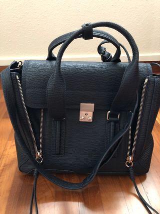 Phillip Lim 3.1 Phillip Lim Pashli medium satchel