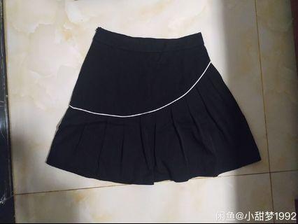 🆕全新Skirt 斯文裙