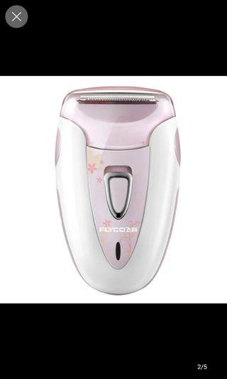 Epilator for female