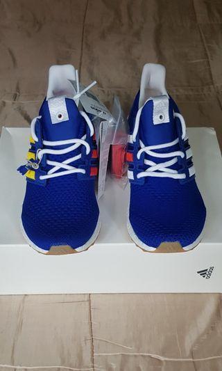 Adidas UltraBOOST x Engineered Garments