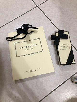 🚚 Jo Malone 鼠尾草與海鹽 30ml