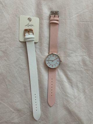 🚚 Lovisa Watch