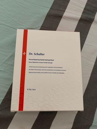 Dr Schaffer mask
