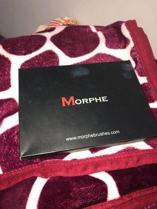 Morphe - 35P