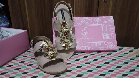 Bembiibloops Shoes