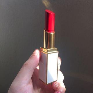 Tom Ford Ultra Shine Lip Color in 08 Indulgent