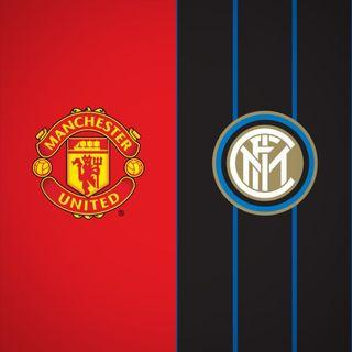 Buying MUFC vs Inter Tickets
