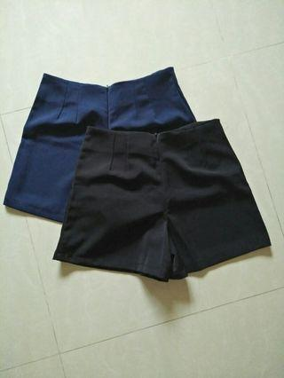Shorts - 1 for $5,  2 for $8
