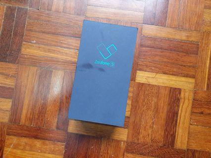 ASUS ZenFone 5 for RM600!