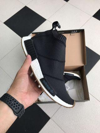 Adidas NMD CS1 PK - US10