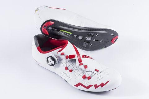 Northwave Extreme RR Road Cycling Shoes