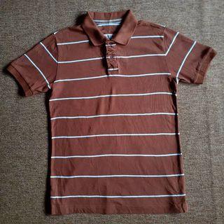 Uniqlo Polo Shirt size L
