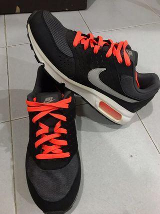 Nike Air Max 2016 UK8/US9
