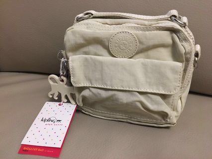 Kipling 背提包 ( 減價清貨)