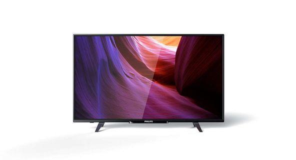"🚚 Philips 43"" Full HD LED TV"