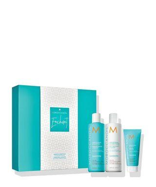 Moroccanoil enchant set