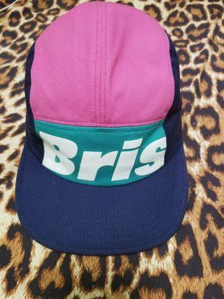 Fcrb bristol 帽
