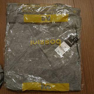 🚚 Boosini 男生短袖棉T  M號 二手商品請勿高標 高標可以選購新品