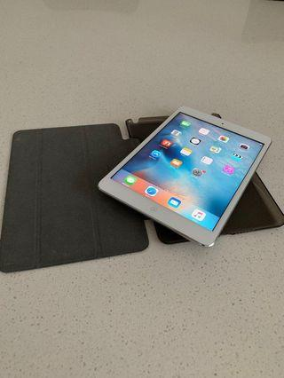 Ipad Mini 2 with GWP (Sunday only)