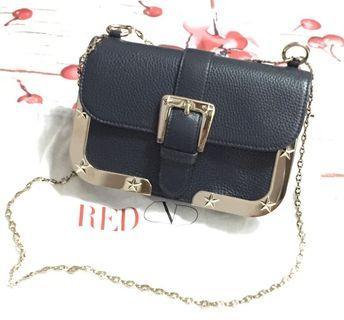 🚚 Red Valentino Bag