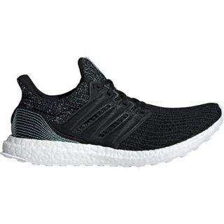 [Brand New] Adidas Ultra Boost Parley 4.0