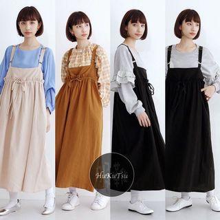 日本MT連身裙