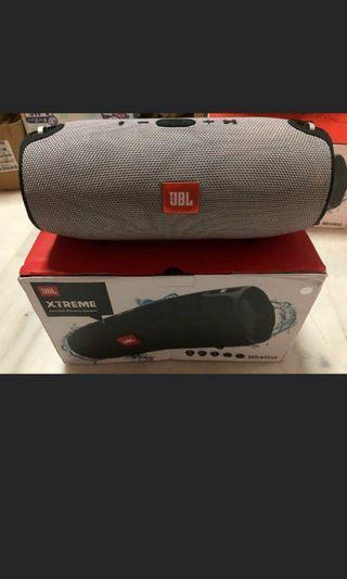 Wireless Bluetooth Speaker for Sale