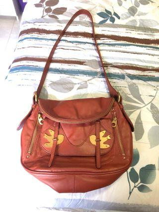 Marc Jacobs Bag (authentic)